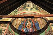 19-11塞普路斯 - 特洛多斯山-UNESCO古老級聖母瑪莉亞教堂-名GALATA:IMG_3591塞普路斯 -拉那卡- 特洛多斯山-UNESCO聖母瑪莉亞教堂-名GALATA.jpg