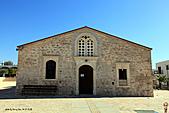 19-15塞普路斯CYPRUS-拉那卡LARNACA-東正教堂-名AGIA PARASKEVI:IMG_4195塞普路斯CYPRUS-拉那卡LARNACA-東正教堂-名AGIA PARASKEVI.jpg