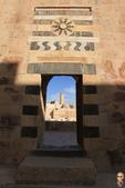19-6敘利亞Syria-阿雷波ALEPPO_阿雷波古城堡(The Citadel):IMG_5915敘利亞Syria-阿雷波ALEPPO_阿雷波古城堡(The Citadel).jpg
