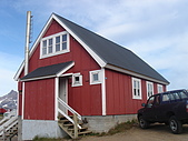 格陵蘭島的采風-GREENLAND:DSC00755格陵蘭島GREENLAND-AMMASSALIK.JPG