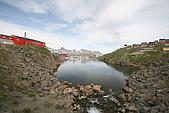格陵蘭島的采風-GREENLAND:IMG_3272格陵蘭島GREENLAND-AMMASSALIK.JPG