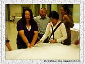 8.中國蘇州_其他掠影:DSC01921蘇州_參觀蠶絲被工場.jpg