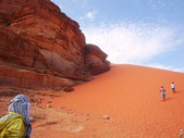 14-8約旦JORDAN-瓦迪倫WADI RUM_小山中的山谷_玫瑰色沙丘:DSC04516.jpg