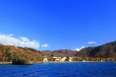 日本北關東東北行 - 5 十和田湖明媚好風光盡收在相簿裡:A81Q9311.JPG