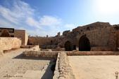 19-6敘利亞Syria-阿雷波ALEPPO_阿雷波古城堡(The Citadel):IMG_5917敘利亞Syria-阿雷波ALEPPO_阿雷波古城堡(The Citadel).jpg