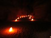 14-3約旦JORDAN-佩特拉PETRA玫瑰石頭古城燭光秀:IMG_4766C.jpg