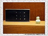 4.中國蘇州_蘇州博物館:DSC01990蘇州_蘇州博物館.jpg