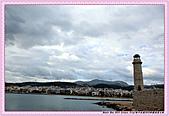12-希臘-克里特島Crete-雷希姆濃Rethymno:希臘-克里特島Crete-雷希姆濃RethymnoIMG_5820.jpg