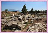 2-希臘-柯林斯遺跡Ancient Korinthos:希臘-柯林斯遺跡Ancient Korinthos IMG_3873.jpg