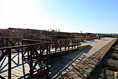 19-18塞普路斯-拉那卡-帕佛斯PAROS考古遺跡區域UNESCO 1980年-行政長官之宮殿-:IMG_4316塞普路斯-拉那卡-PAROS考古遺跡區域UNESCO-行政長官之宮殿.jpg