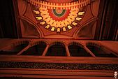 9-6黎巴嫩Lebanon-貝盧特BEIRUIT-大清真寺:IMG_4847黎巴嫩Lebanon-貝盧特BEIRUIT-大清真寺.jpg