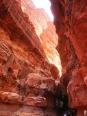 14-7約旦JORDAN-瓦迪倫WADI RUM_小山中的山谷_玫瑰色岩石峽谷:DSC04489.jpg