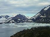 格陵蘭島的采風-GREENLAND:IMGP2340格陵蘭島GREENLAND-KULUSUK.JPG
