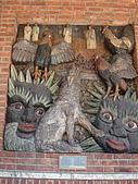 挪威-奧斯陸采風(18)-北歐風情初訪掠影 Oslo:DSC09749挪威-奧斯陸-市政廳.jpg
