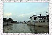1.中國蘇州_江楓橋遊船:IMG_1244蘇州_江楓橋遊船.JPG