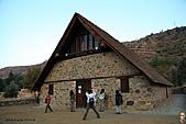 19-11塞普路斯 - 特洛多斯山-UNESCO古老級聖母瑪莉亞教堂-名GALATA:IMG_3595塞普路斯 -拉那卡- 特洛多斯山-UNESCO聖母瑪莉亞教堂-名GALATA.jpg