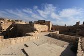 19-6敘利亞Syria-阿雷波ALEPPO_阿雷波古城堡(The Citadel):IMG_5918敘利亞Syria-阿雷波ALEPPO_阿雷波古城堡(The Citadel).jpg