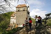 羅馬尼亞_布拉索夫_布朗城堡-吸血鬼的故鄉 :_MG_0136羅馬尼亞_布朗城堡_吸血鬼的故鄉景緻.jpg