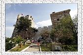 玻得俊城堡Bodrum Castle-玻得俊Bodrum:_MG_3753 Bodrum Castle 玻得俊城堡_20090505.jpg