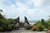 15-10峇里島-海神廟(Pura Tanah Lot)景緻:IMG_1581峇里島-海神廟(Pura Tanah Lot)景緻.jpg