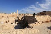 19-6敘利亞Syria-阿雷波ALEPPO_阿雷波古城堡(The Citadel):IMG_5919敘利亞Syria-阿雷波ALEPPO_阿雷波古城堡(The Citadel).jpg