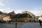 羅馬尼亞Romania_布拉索夫BRASOV古城:_MG_0032羅馬尼亞_布拉索夫中古世紀古城景緻.jpg