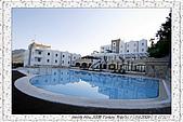 玻得俊城堡Bodrum Castle-玻得俊Bodrum:_MG_3898 Bodrum Dedeman Resort 玻得俊旅館_20090506.JPG