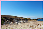 22-希臘-米克諾斯Mykonos-提洛島Delos:希臘-米克諾斯Mykonos提洛島Delos阿波羅誕生之地IMG_8588.jpg