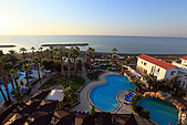 19-9塞普路斯 CYPRUS-LORDOS BEACH HOTEL景緻:IMG_3341塞普路斯 CYPRUS-LORDOS BEACH HOTEL景緻.jpg