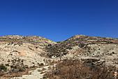 19-14塞普路斯CYPRUS-拉那卡LARNACA- 維納斯出生地APHRODITES ROCK:IMG_4166塞普路斯CYPRUS-拉那卡LARNACA-途中石灰岩 .jpg