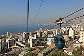 9-4黎巴嫩-貝魯特-赫瑞莎HARISSA-聖母瑪莉亞教堂俯瞰海灣市區全景:IMG_4697黎巴嫩-貝魯特-赫瑞莎HARISSA-聖母瑪莉亞教堂俯瞰全景.jpg