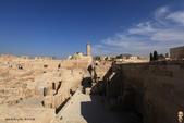 19-6敘利亞Syria-阿雷波ALEPPO_阿雷波古城堡(The Citadel):IMG_5920敘利亞Syria-阿雷波ALEPPO_阿雷波古城堡(The Citadel).jpg