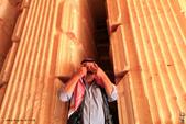19-10敘利亞Syria-帕米拉PALMYRA古城區域_古墓區:IMG_6320敘利亞Syria-帕米拉PALMYRA古城區域_古墓區.jpg
