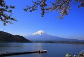 日本12天賞紫藤...VIP團之旅34-2 富士山我看清楚了你...:A81Q6572-6.1Mb.JPG