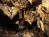 科索夫_普里什蒂那PRISHTINA _大理石鐘乳石洞:DSC03539科索沃_大理石鐘乳石洞Marle Cav1969年發現.JPG