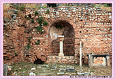 7-希臘-德爾菲Delphi遺跡:希臘-德爾菲遺跡IMG_4593.jpg