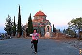 19-8塞普路斯 CYPRUS-聖十字山:IMG_3316塞普路斯 CYPRUS-聖十字山.jpg