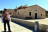 19-15塞普路斯CYPRUS-拉那卡LARNACA-東正教堂-名AGIA PARASKEVI:IMG_4197塞普路斯CYPRUS-拉那卡LARNACA-東正教堂-名AGIA PARASKEVI.jpg