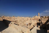 19-6敘利亞Syria-阿雷波ALEPPO_阿雷波古城堡(The Citadel):IMG_5921敘利亞Syria-阿雷波ALEPPO_阿雷波古城堡(The Citadel).jpg