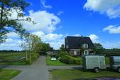 探訪荷蘭羊角村GIETHOORN仙境之美:A81Q0027.JPG