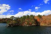 日本北關東東北行 - 5 十和田湖明媚好風光盡收在相簿裡:A81Q9320.JPG