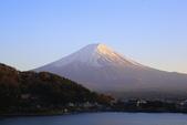 日本12天賞紫藤...VIP團之旅34-2 富士山我看清楚了你...:A81Q6510.JPG