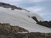 格陵蘭島的采風-GREENLAND:DSC00486格陵蘭島GREENLAND-KULUSUK.JPG