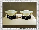 4.中國蘇州_蘇州博物館:DSC02095蘇州_蘇州博物館.jpg