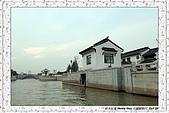 1.中國蘇州_江楓橋遊船:IMG_1245蘇州_江楓橋遊船.JPG