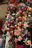 15-7峇里島-烏布(Ubud)市集:IMG_1378峇里島-烏布(Ubud)市集.jpg