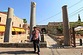 9-2黎巴嫩Lebanon-貝魯特BEIRUIT-畢卜羅斯BYBLOS_UNESCO-古城遺址:IMG_4654黎巴嫩Lebanon-貝魯特BEIRUIT-畢卜羅斯BYBLOS_UNESCO古城遺址.jpg
