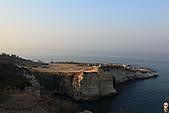 9-7黎巴嫩Lebanon-貝魯特BEIRUIT-鴿子岩石:IMG_4858黎巴嫩Lebanon-貝魯特BEIRUIT-鴿子岩石.jpg
