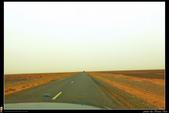 摩洛哥-北非撒哈拉沙漠巡禮(西葡摩31天深度之旅):IMG_6582H.jpg
