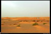 摩洛哥-北非撒哈拉沙漠巡禮(西葡摩31天深度之旅):IMG_6595H.jpg